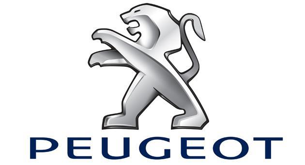 Garage Peugeot Raffin et Fils